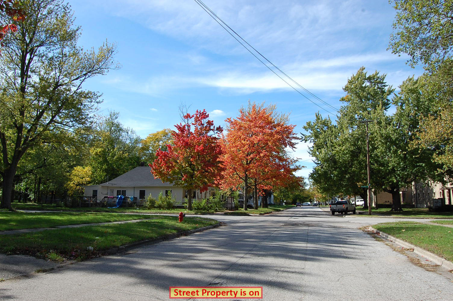 Great Lakes Area City Lot - Image 3