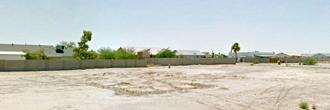 Ready To Build Arizona City Lot