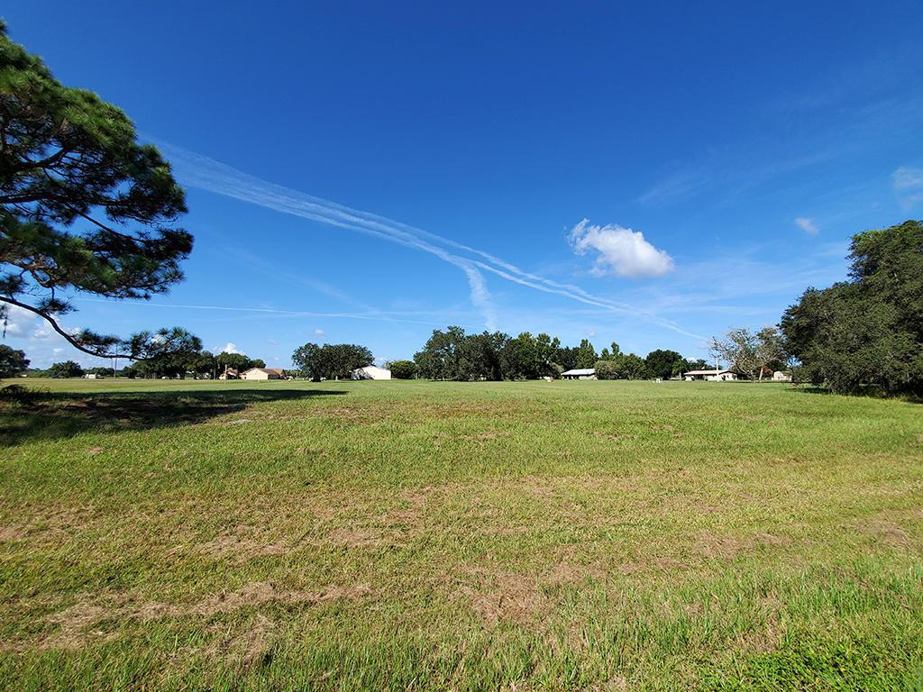 Over Half Acre Spring Lake Florida Oasis - Image 4