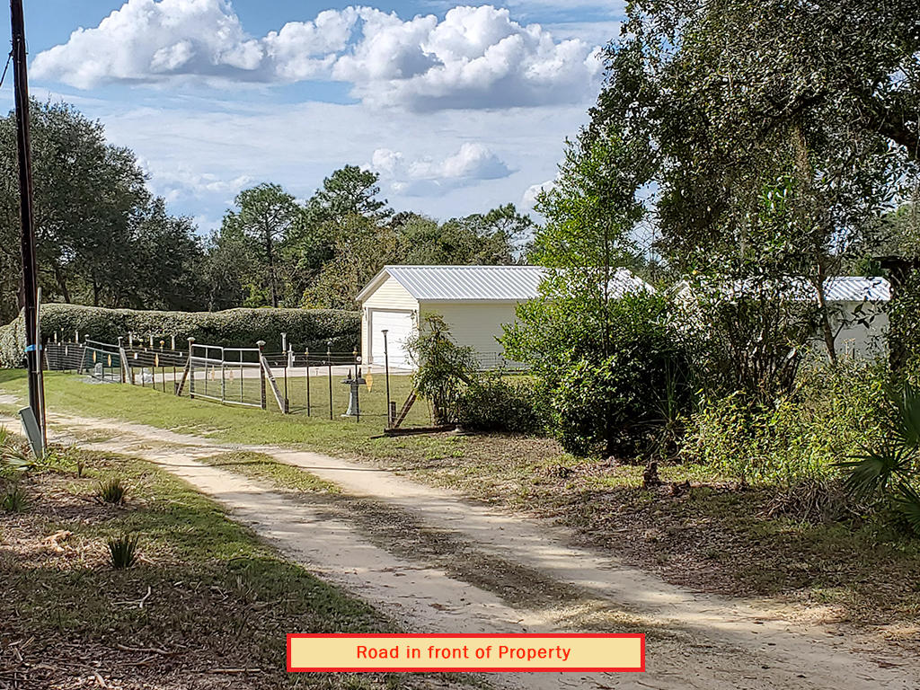 Nearly Quarter Acre Central Florida Homesite - Image 6