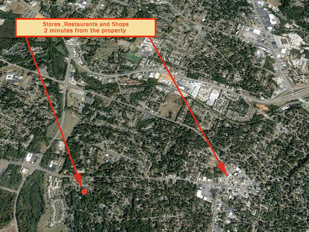 More Than a Quarter Acre in Convenient Location - Image 6