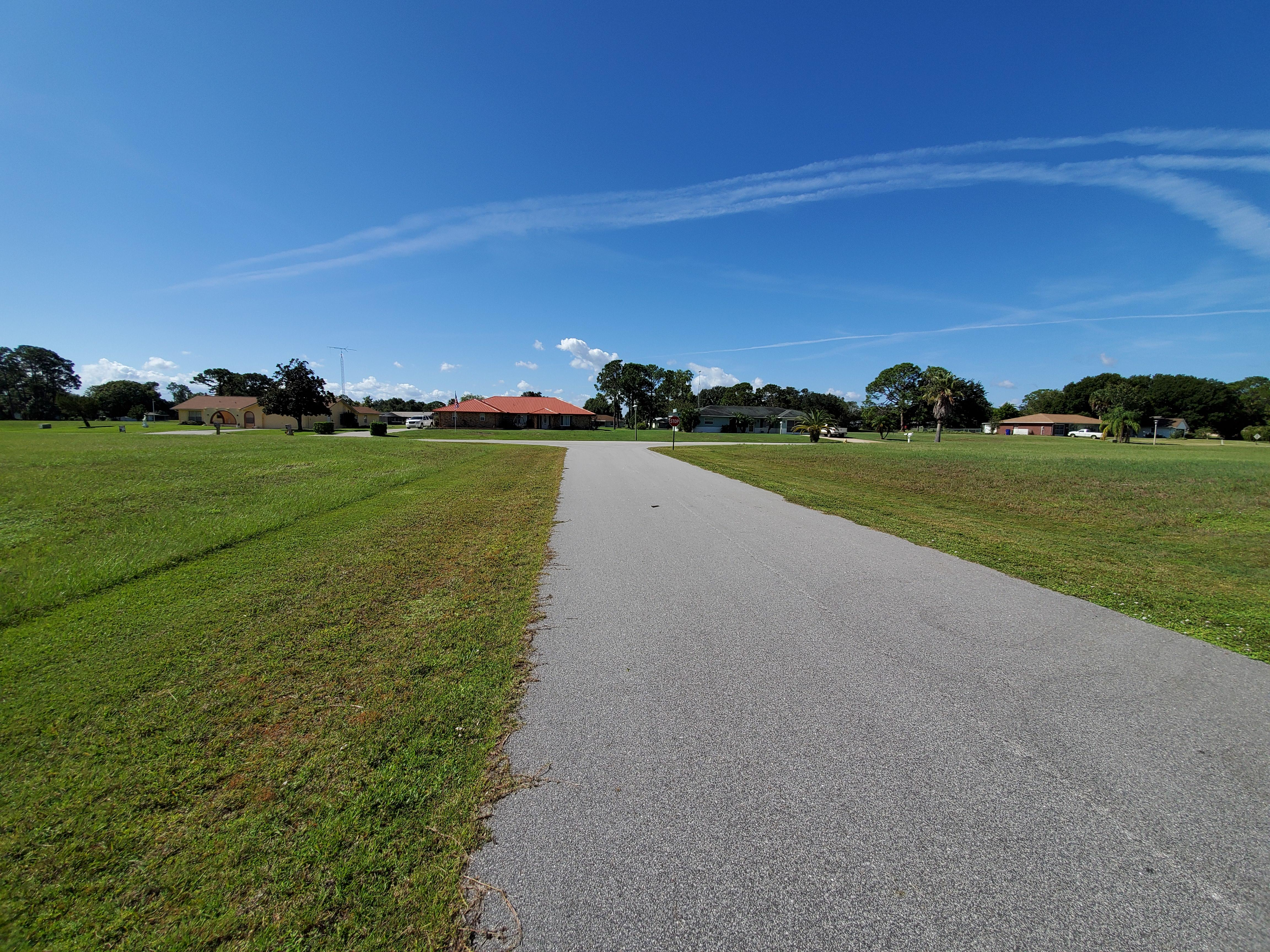 Cleared Florida Property in Beautiful Community - Image 6