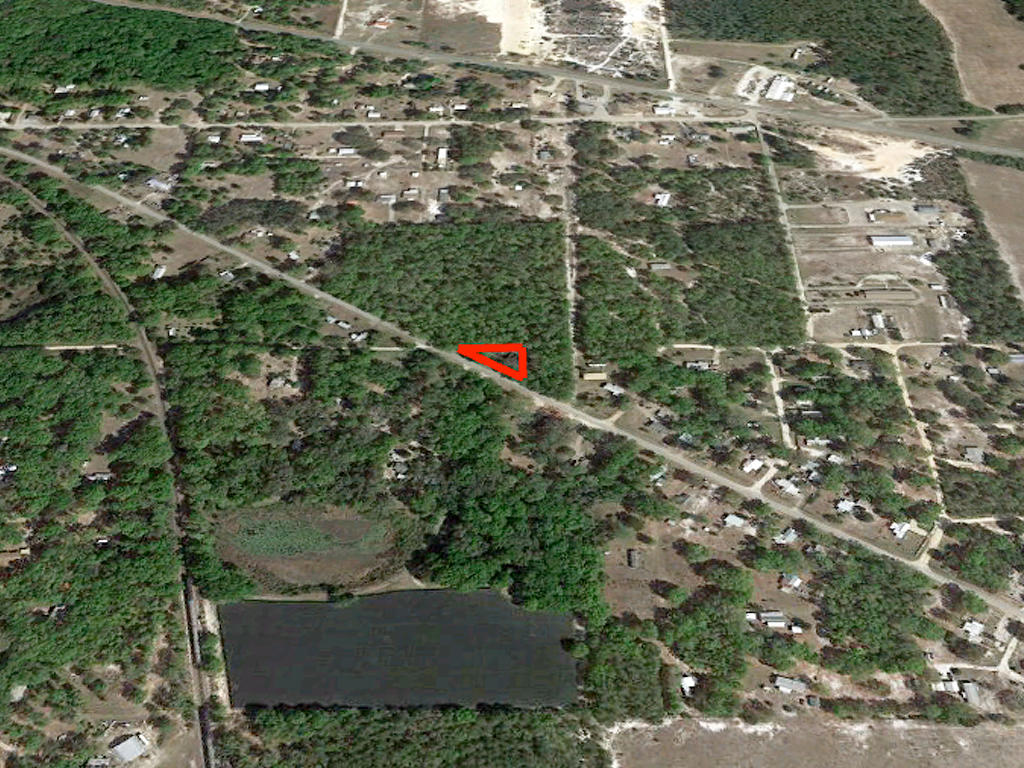 Pomona Park Investment Opportunity - Image 2