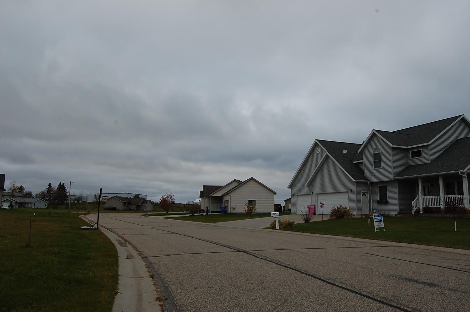 Two Lots in Beautiful New Neighborhood - Image 5
