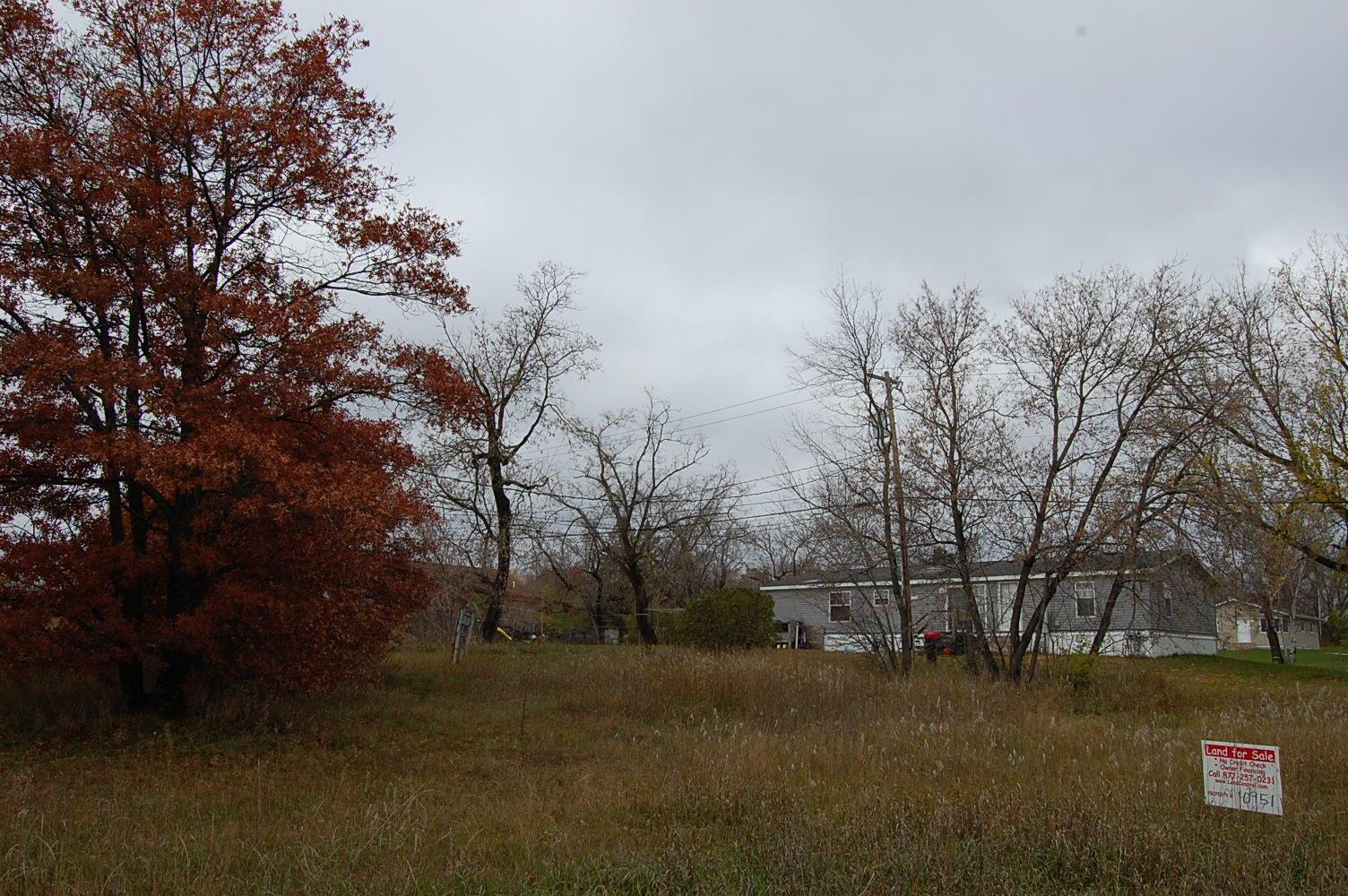 Revel in the splendor of Northern Minnesota - Image 4
