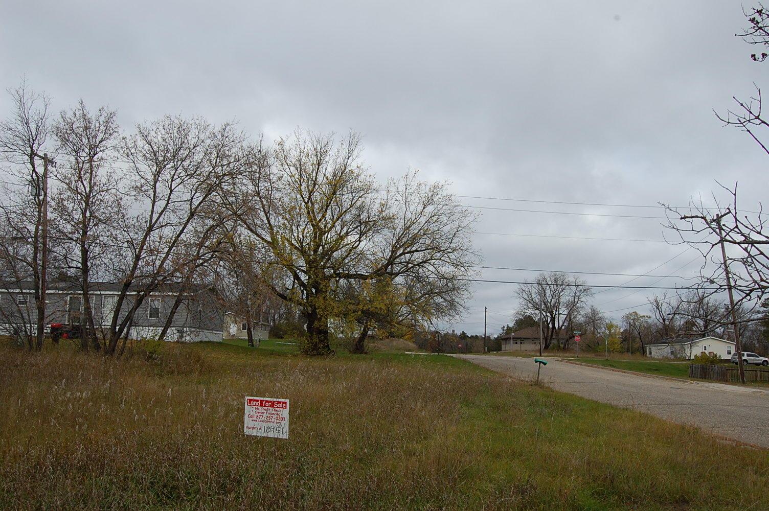 Revel in the splendor of Northern Minnesota - Image 5