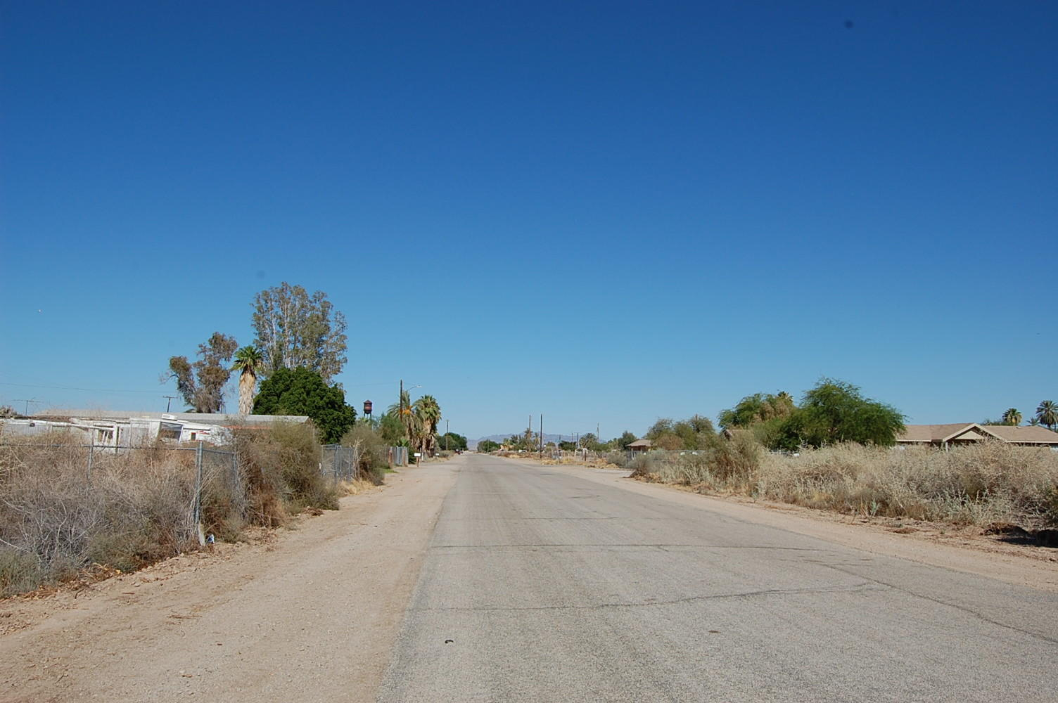 Lot in Small Agricultural Community - Image 5
