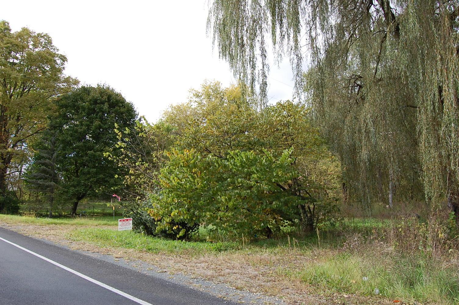 Property Near the Kalamazoo River - Image 0