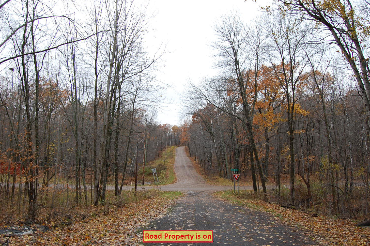 Perfect Investment Property Near Mille Lacs Lake - Image 4