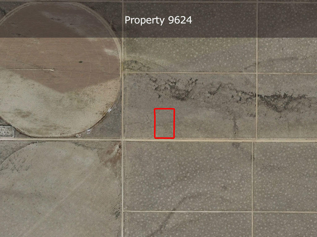Savvy Investor Pack of Over 25 Acres of Southern Colorado Land - Image 5