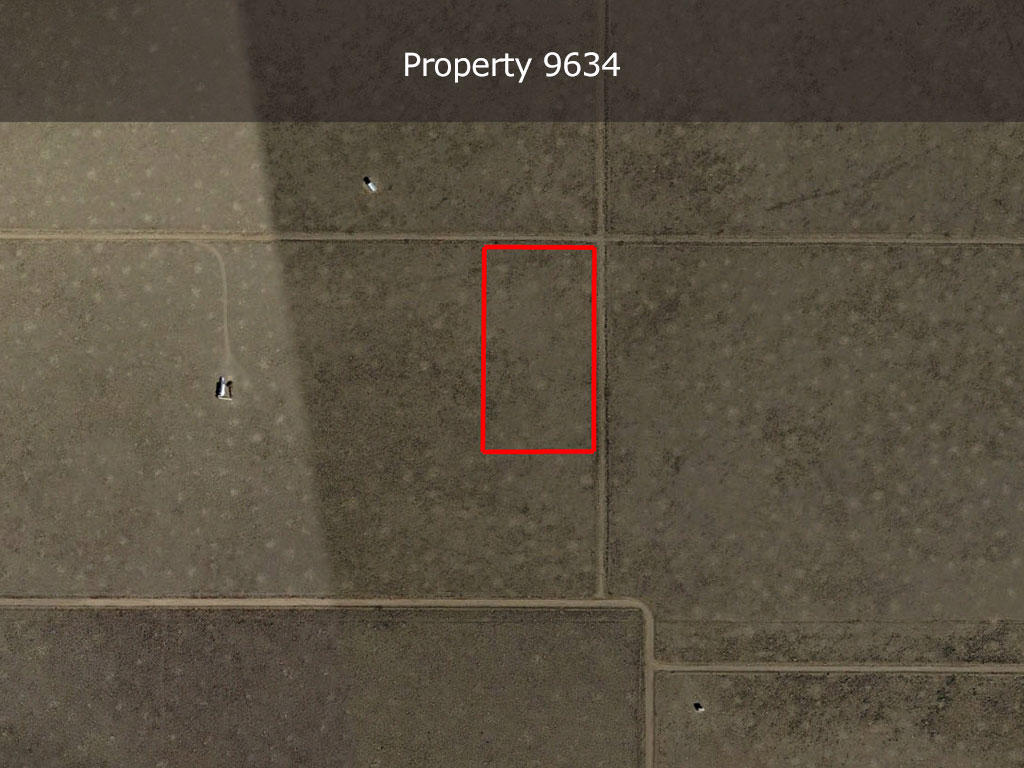 Savvy Investor Pack of Over 25 Acres of Southern Colorado Land - Image 8