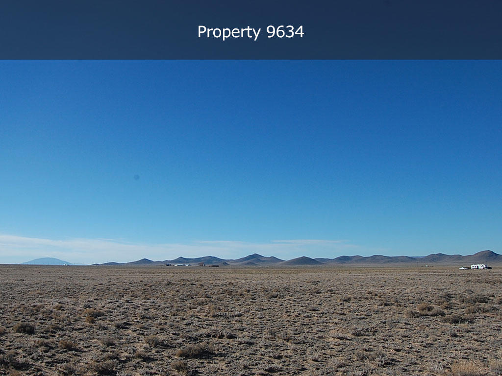 Savvy Investor Pack of Over 25 Acres of Southern Colorado Land - Image 9