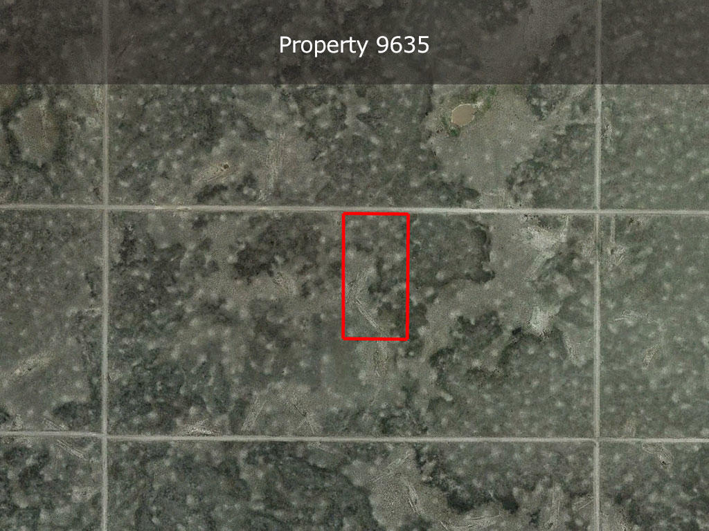 Savvy Investor Pack of Over 25 Acres of Southern Colorado Land - Image 11