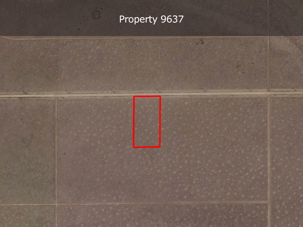 Savvy Investor Pack of Over 25 Acres of Southern Colorado Land - Image 13