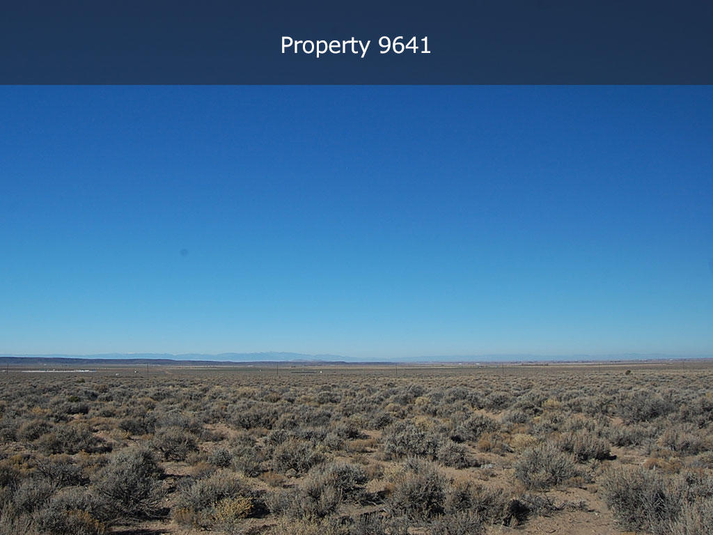 Savvy Investor Pack of Over 25 Acres of Southern Colorado Land - Image 16