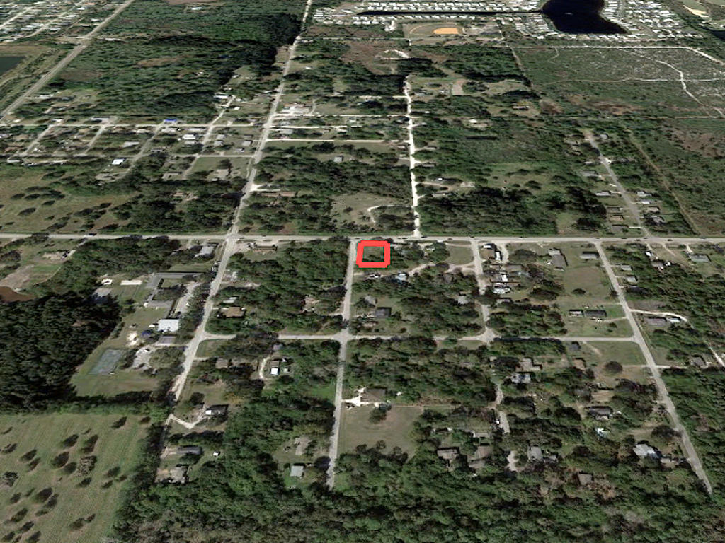 Commercial Lot in Ideal Coastal Location - Image 2