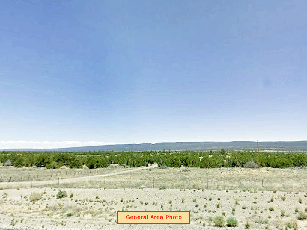 Over 5 acres South of El Morro - Image 3