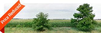 Northeastern Nebraska Land Ready for Your Dream Home