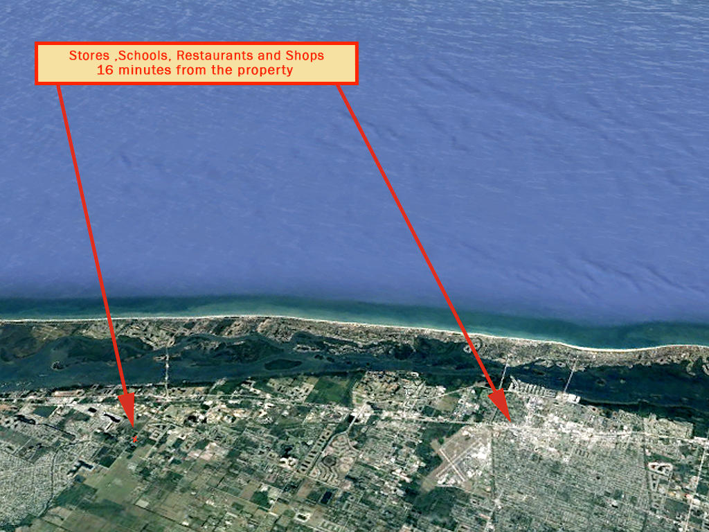Commercial Lot in Ideal Coastal Location - Image 5