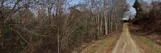 Near Half Acre in Beautiful Bluegrass State