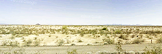 Ideal 1 Acre Investment in Rural Arizona Desert