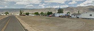 Enjoy Small Town Life in Utah Getaway