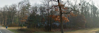Great Michigan Residential Lot in Holton